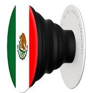 PopSocket Mexico
