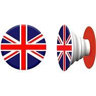 PopSocket England