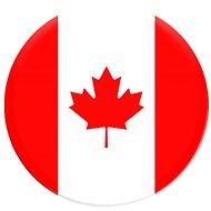 PopSocket Canada