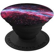 PopSocket Veil Nebula