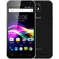 MyPhone Fun 5 černý