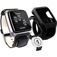TomTom GPS hodinky Golfer Premium Pack