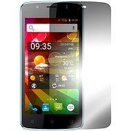 MyPhone FUN4
