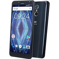 MyPhone Prime 18x9 černá