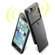 Cellularline ANTENNA pro iPhone 7 černý