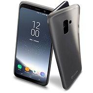 Cellularline INK pro Samsung Galaxy A8 (2018) černý
