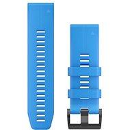 Garmin QuickFit 26, modrý