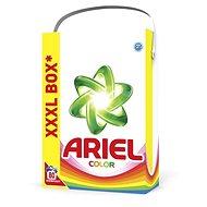ARIEL Color 6 kg (80 praní)