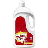 BONUX Color 3,9 l (60 praní)