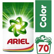 Ariel Color 5,25 kg (70 prani)