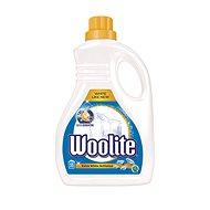 WOOLITE Extra zářivá bělost 2 l (33 praní)