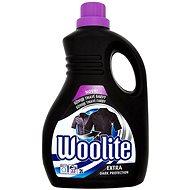 WOOLITE Extra Dark 2 l (33 praní)