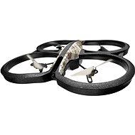 Parrot AR.Drone 2.0 Elite Edition Sand + GPS