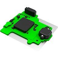 Parrot Bebop 2 navigační GPS modul