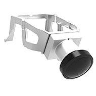 Parrot Bebop 2 kamera