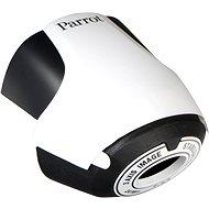Parrot Bebop 2 White EPP čelní kryt