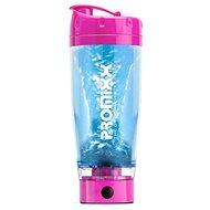 PROMiXX Original Shaker - Hot Pink