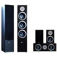 Pure Acoustics XTI 100