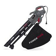 PowerPlus POWEG9010