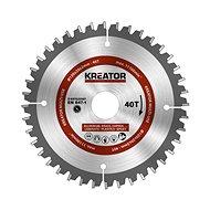 Kreator KRT020507