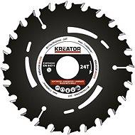 Kreator KRT020305