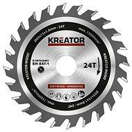 Kreator KRT020401
