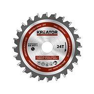 Kreator KRT020501