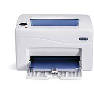 Xerox Phaser 6020V