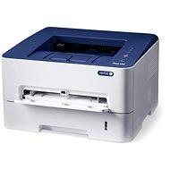 Xerox Phaser 3260V