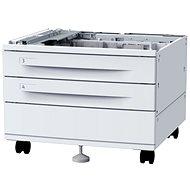 Xerox 2 Tray Module