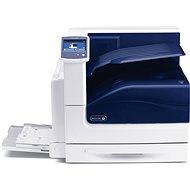 Xerox Phaser 7800V DN