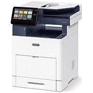 Xerox VersaLink B615X