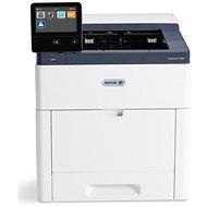 Xerox VersaLink C500DN