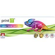 PRINT IT HP CB543A purpurový