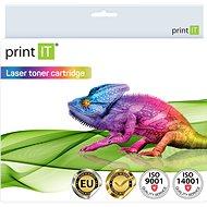 PRINT IT HP CC530 černý