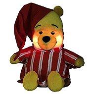 Medvídek Pú – Svítící mazlíček