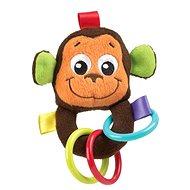 Dárkový set Opička