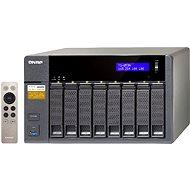QNAP TS-853A-4G