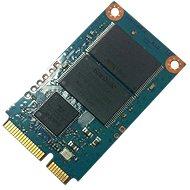 QNAP FLASH-256GB-MSATA