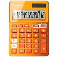 Canon LS-123K oranžová