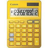 Canon LS-123K žlutá