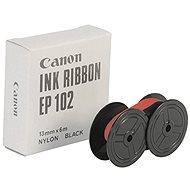 Canon EP-102, 1ks