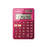 Canon LS-100K růžová