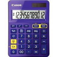 Canon LS-123K-MPP fialová
