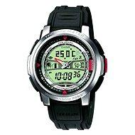 Casio AQF 100-7B
