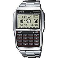 Casio DATABANK DBC 32D-1