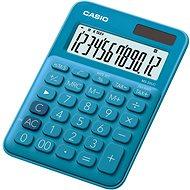 CASIO MS 20 UC modrá