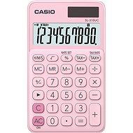 CASIO SL 310 UC růžová
