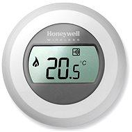 Honeywell Evohome Round Termostat