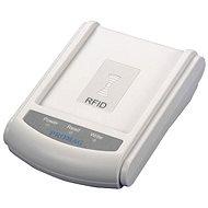 GIGA PCR-340